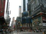 times_square_jour