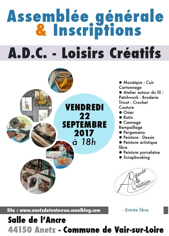 1 affiche ag ADC3