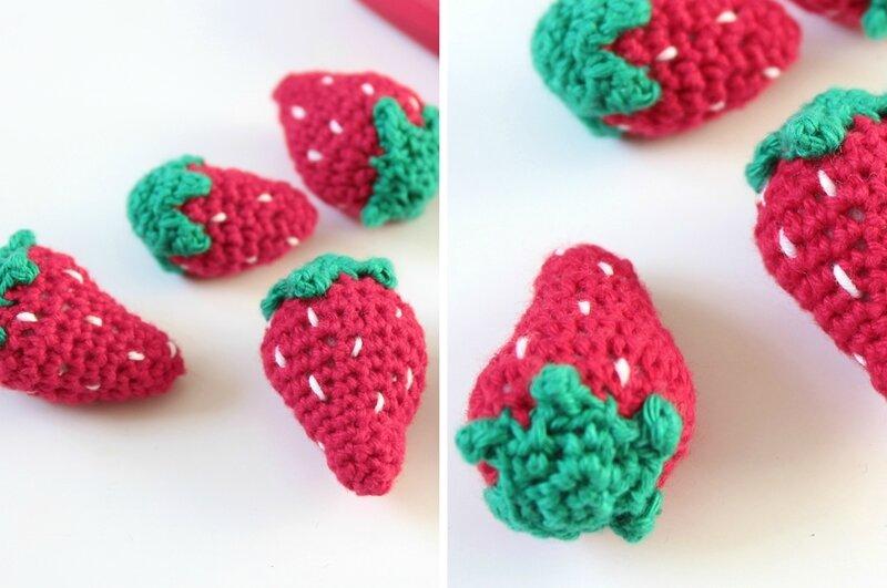 crochet-fraises-zoom-BD