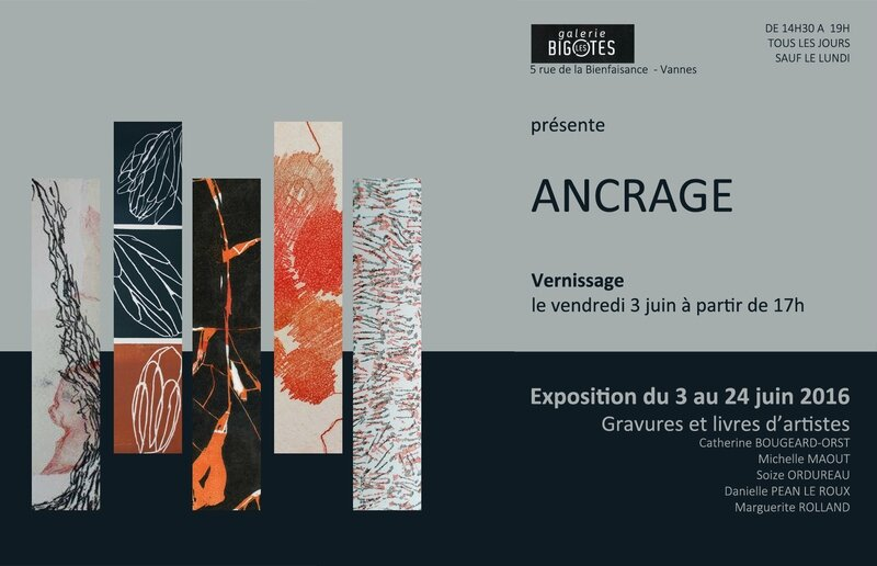 Ancrage_vernissage