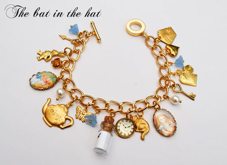bracelet_Alice_bleu