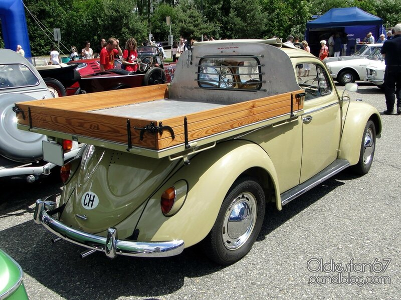 1956-vw-coccinelle-pickup-beutler-2