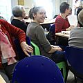 IMG_20120113_164756