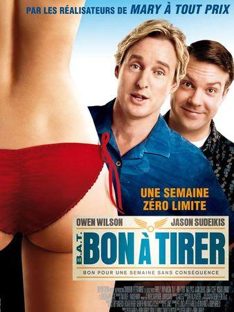 Bon_a_Tirer_20110325041252