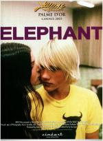 gus-van-sant-elephant