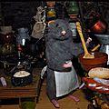 Ratatouille : pour les petits lutins et les gnomes