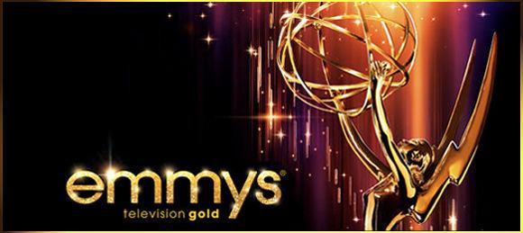 EmmyXMas