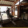 WindowsLiveWriter/Constructiondunfourboisdeuxchambrespour_10F61/P1110321_thumb