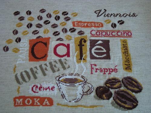 Café Laurence