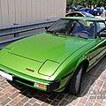 Mazda rx-7 (sa22c) 1978-1980