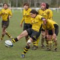 66IMG_0923T