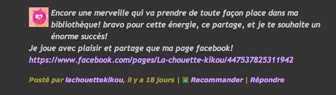 la_chouette_Kikou_lot_num_ro_7