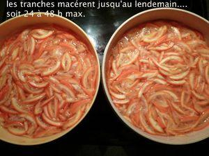 marmelade 3