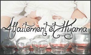 hijama et allaitement image2