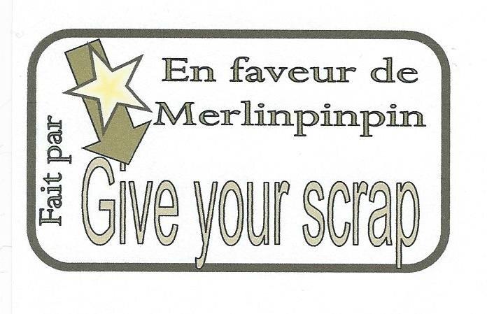 etiquette Merlinpinpin