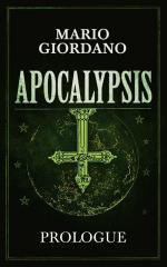 apocalypsis-extrait-prologue-ebook