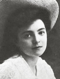 Nelly_Sachs_1910aa_3_
