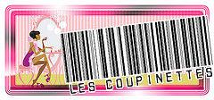les_coupi