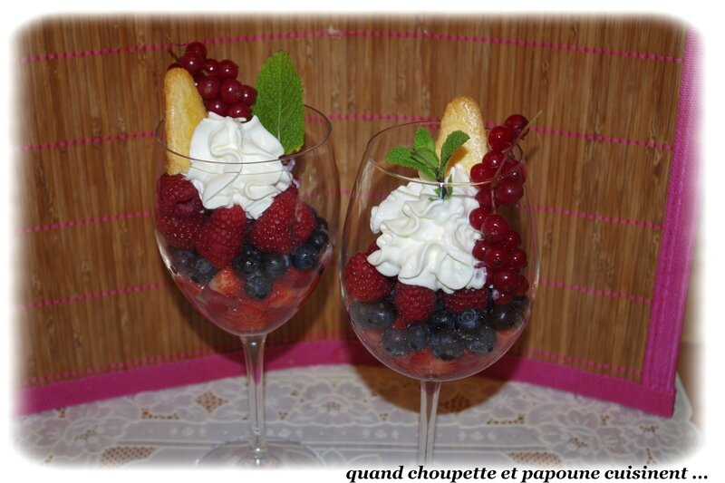 verrines de fruits frais-8897