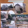Nanteuil-la-Vallée