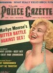 National_Police_Gazette_the__usa_1960