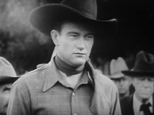 John_Wayne_in_Riders_of_Destiny_(1933)