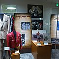 Country Music hall of fame (40).JPG