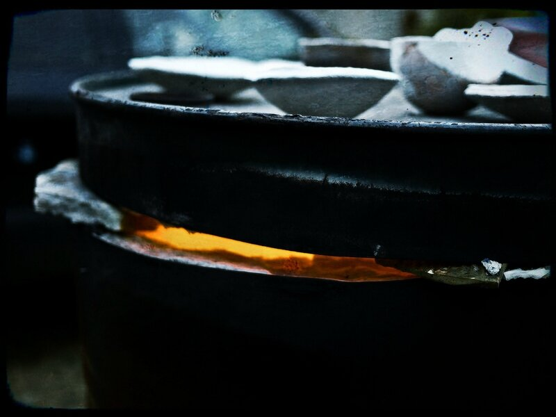 The_Oven_3[2]