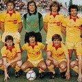 SAISON 1982-83