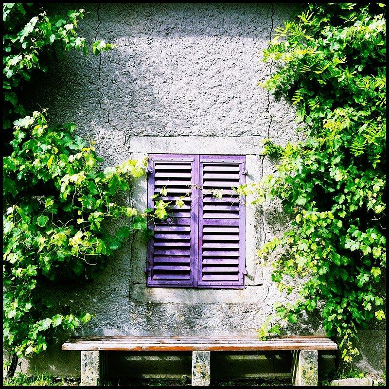 07-Epinal-Window
