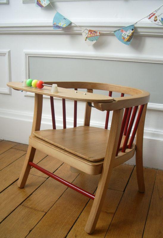 vintage christmas urbanbroc. Black Bedroom Furniture Sets. Home Design Ideas