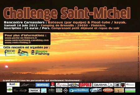 st%20michel%20final%20web