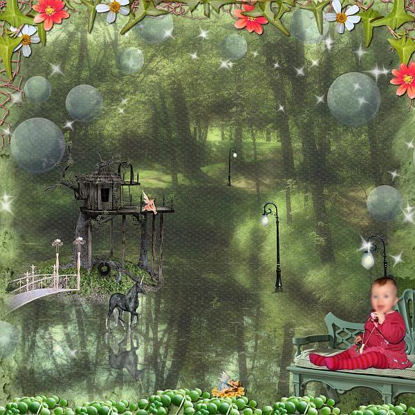 0902___jardin_extraordinaire