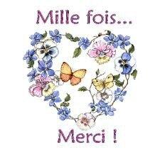 merci (11)