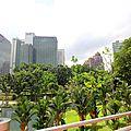 Jardin de KLCC2