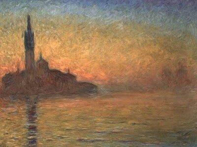 Monet_Twilight_in_Venise__jpg