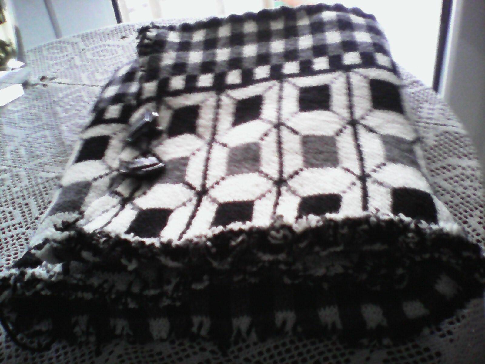 L'atelier du journal textile