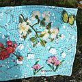 livre textile pommier mars2