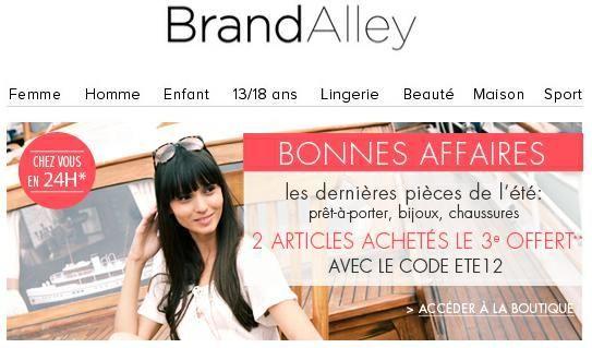 promo_brandalley