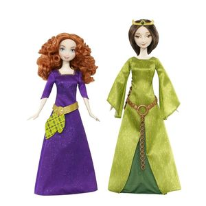 coffret-merida-reine-elinor