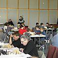 Tournoi des Fous 2007 (77)