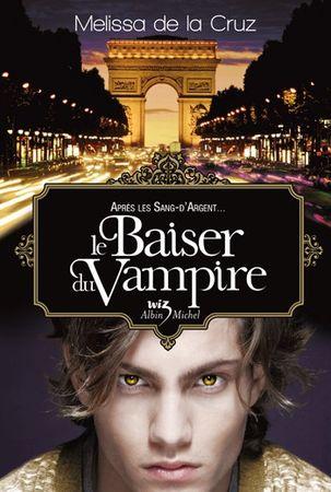 le_baiser_du_vampire