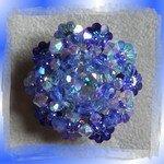 fleur_des_iles_cristalAB_h_liotrope
