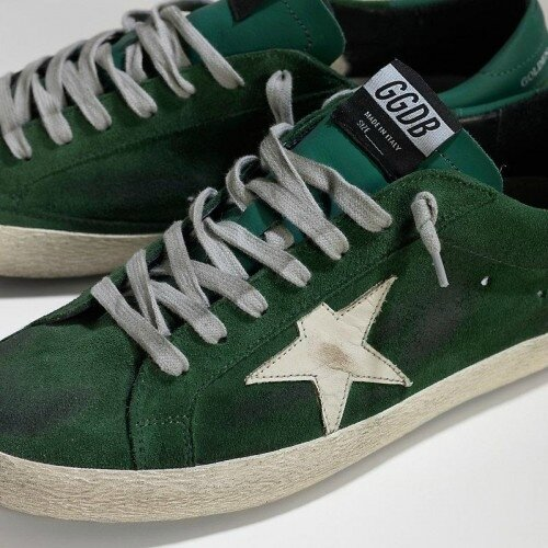 2016-basket-golden-goose-super-star-low-sneakers-ggdb-handmade-femme-vert-blanc-star--389-500x500