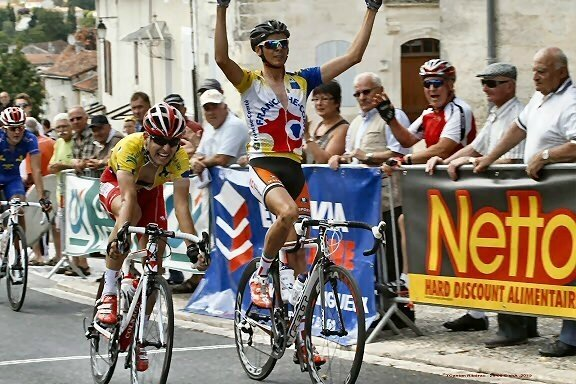 2012 Barguil