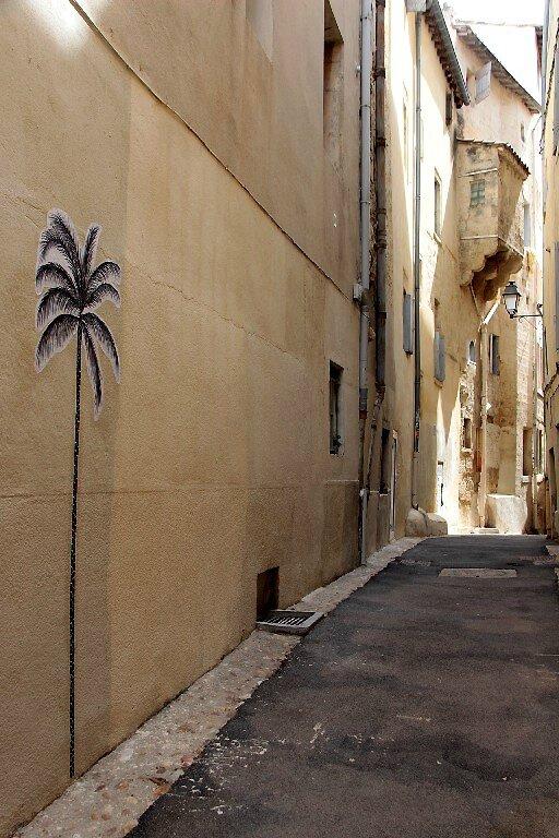 9-Montpellier_0680