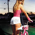 britney_spears_by_lachapelle-1998-rolling_stone-01-1