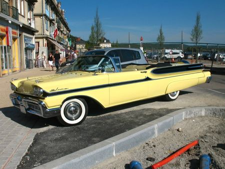 MercuryParkLaneconvertible1958av1