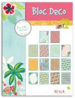bloc-deco-waikiki-beach-15x20-cm-28f-PB129-1_1