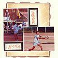 ALBUM MOF (14) [1600x1200]
